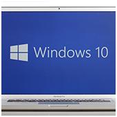 Windows-170px-03